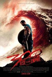 300: იმპერიის აღზევება