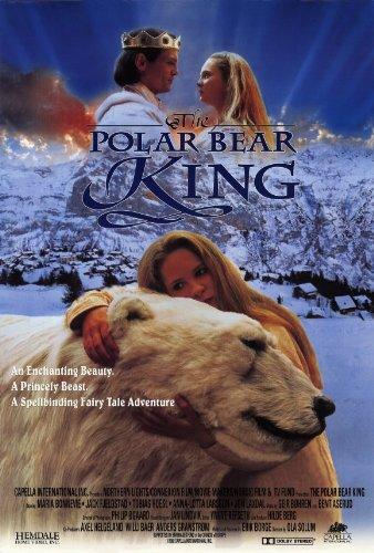 მეფე პოლარული დათვი