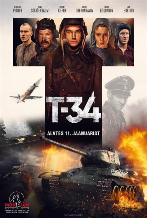 ტე-34